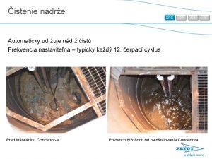 02-02-03_Concertor prezentacia-18